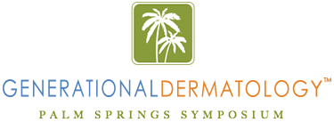 Generational Dermatology – Don't miss this exclusive
