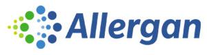 Allergan-2