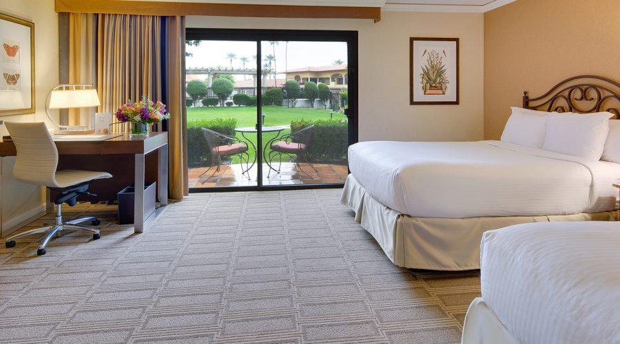 estate_guestroom_1_1680x647