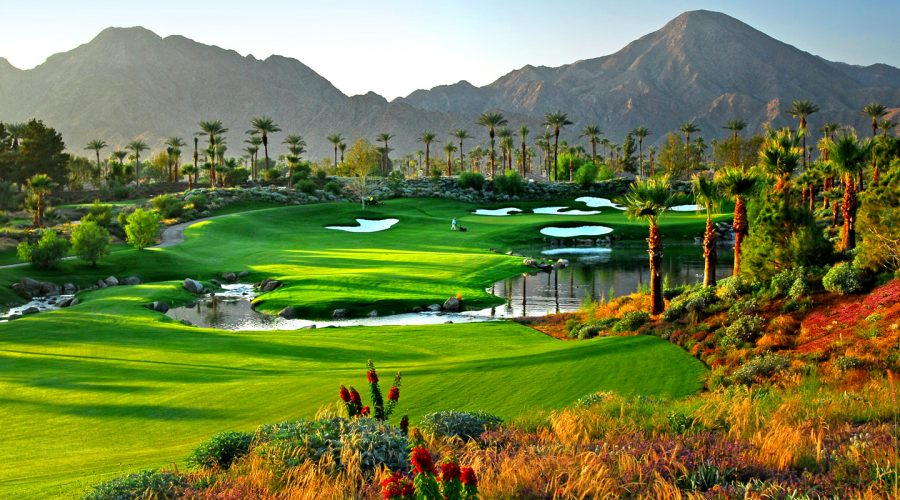 indian_wells_golf_course_hole_14_1680x800