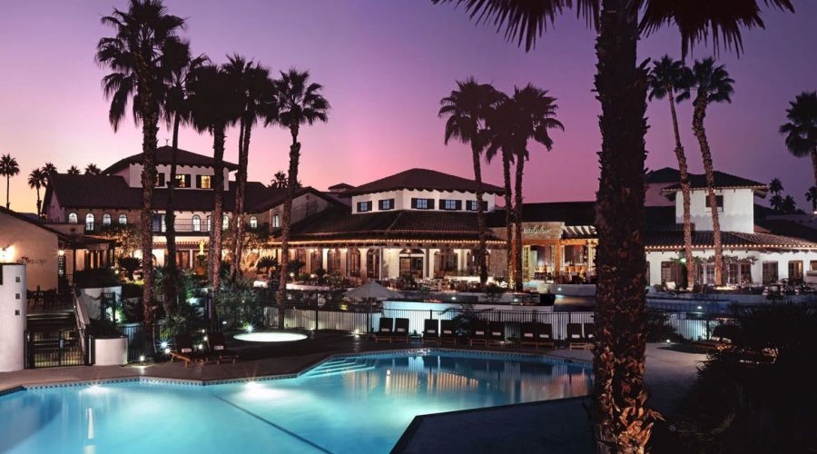 psprst-omni-rancho-las-palmas-resort-signature-pool