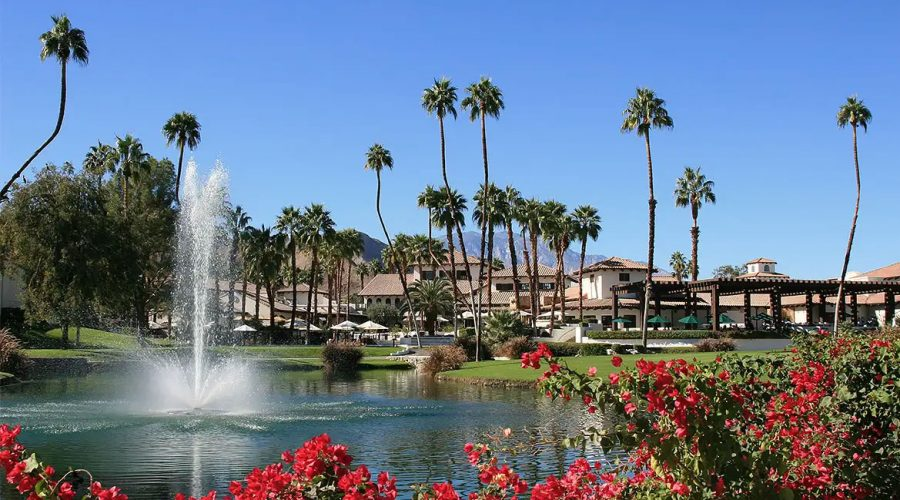 psprst-omni-rancho-las-palmas-resort-water-fountain